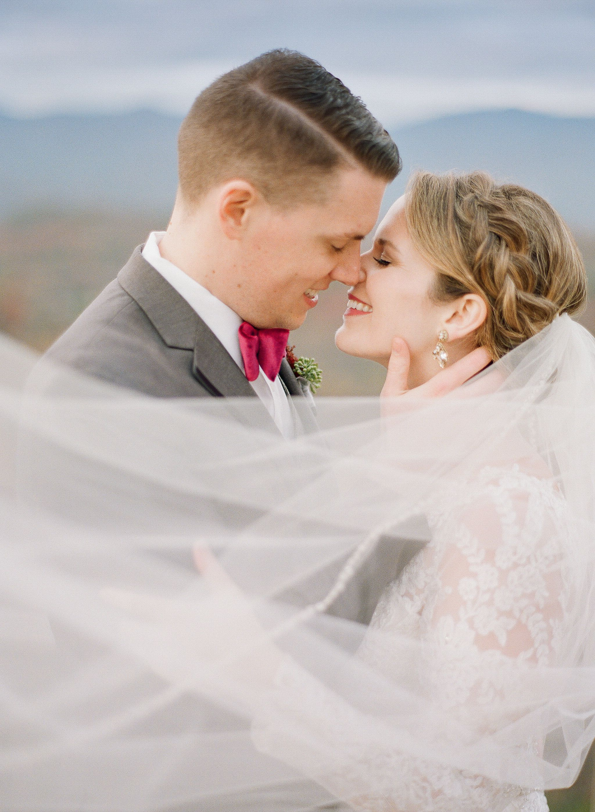 The ganeys photography real jasmine bride real wedding real