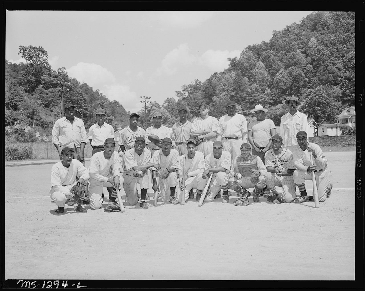 coal miner  baseball west virginia1900s history | Original file ‎ (3,000 × 2,397 pixels, file size: 1.38 MB, MIME ...