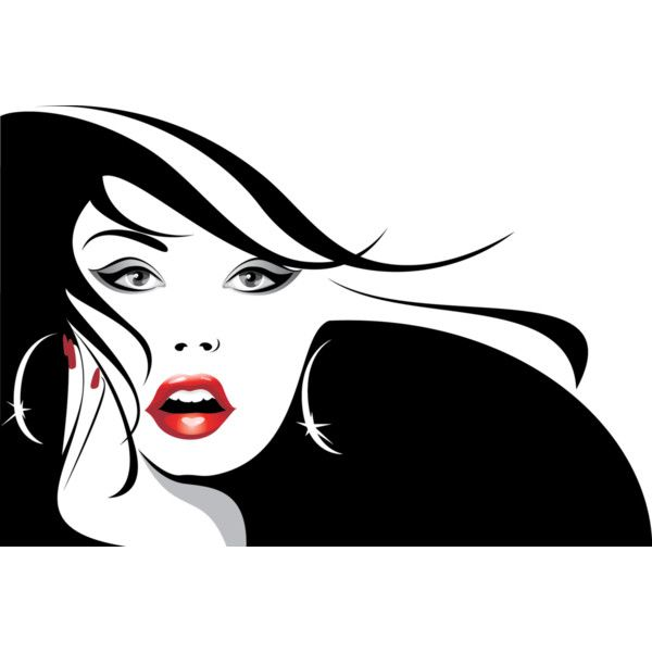 Faces Liked On Polyvore Featuring Backgrounds Faces People