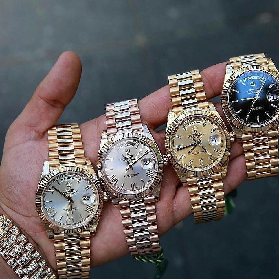 rolex datejust Rolex in 2020 Rolex watches, Rolex