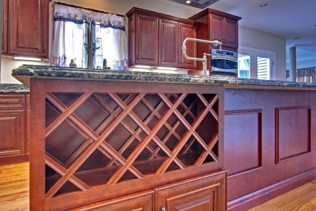 j k kitchen cabinets phoenix wholesale distributor kitchen cabinet accessories kitchen on j kitchen id=24353