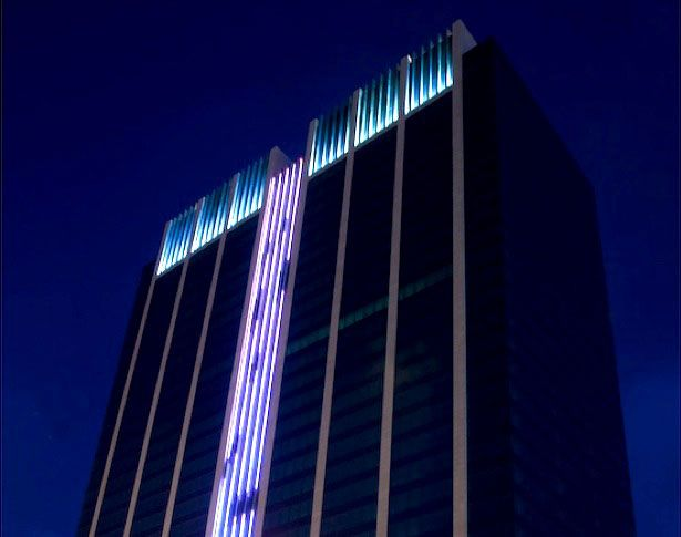 1000 images about media facades on pinterest facades led and facade lighting building facade lighting