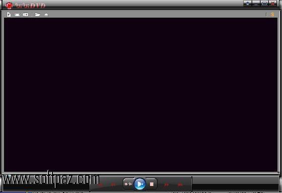 Download ViVi DVD Player setup at breakneck speeds with resume - resume software download