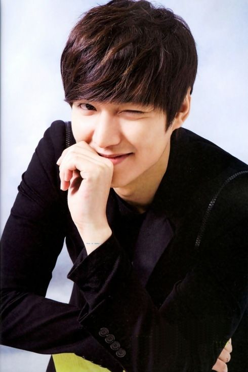Lee Min Ho ♥ Boys Over Flowers ♥ Personal Taste ♥ City Hunter ♥ Faith벤츠가격벤츠가격벤츠가격벤츠가격벤츠가격