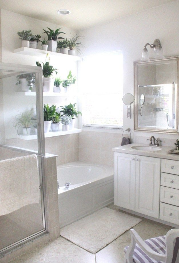 Economic Bathroom Designs Best 100 Bathroom Design & Remodeling Ideas On A Budget 24