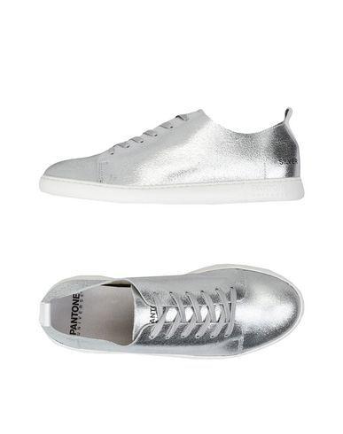 Pantone Chaussures Univers Bas-tops Et Chaussures De Sport 0K9VwsYRU8
