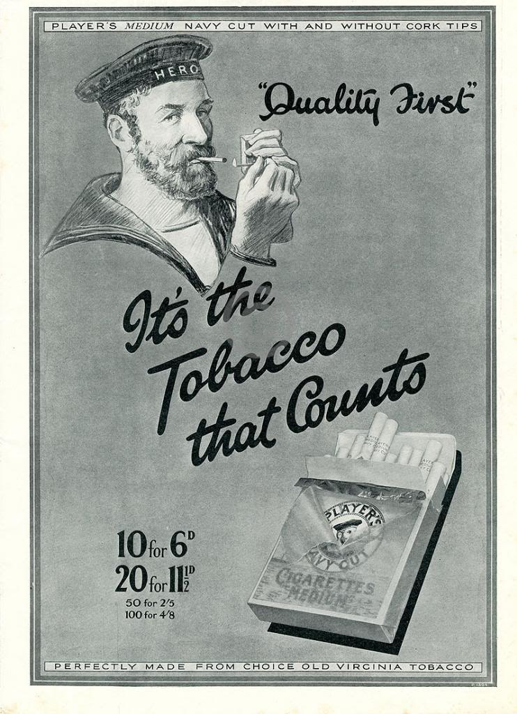 Cigarettes Marlboro outlet Leesburg