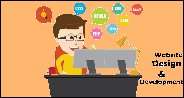 Ecommerce #WebDesinging & #Development services by #websiteDesigning in #Noida: for more detail visit:http://abalonetech.com