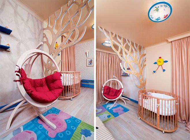 детская комната для мальчиков - Поиск в Google | Комната ...
