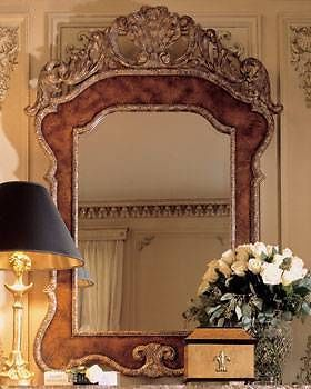 Thomasville Furniture Ernest Hemingway Pfeiffer Decorative