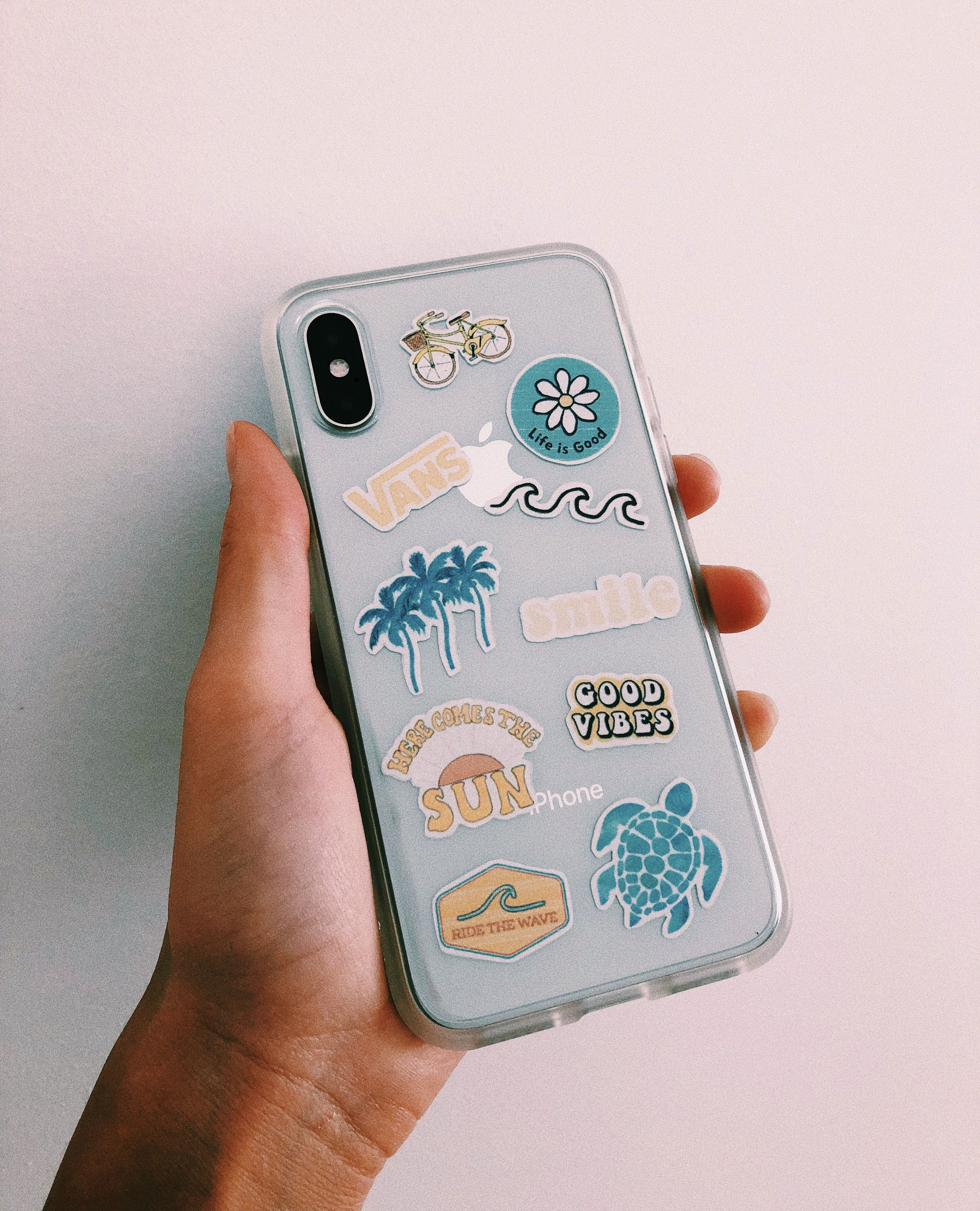 newest collection 9a7c5 79a7d phone case ideas! also if you decide to use this pin please credit ...