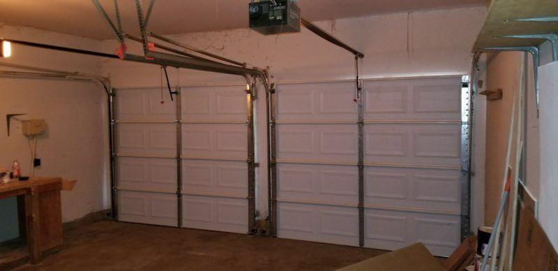 Houston Garage Doors Garage Door Service And Garage Door Spring