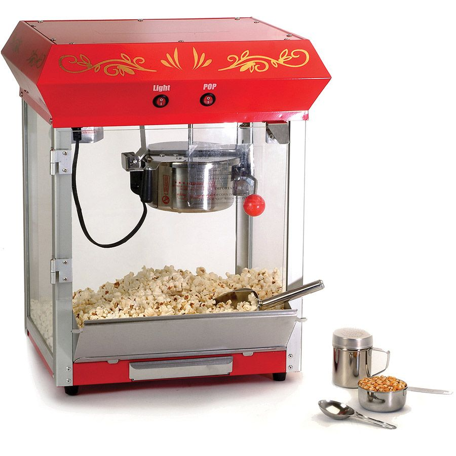 Best Microwave Popcorn Popper Reviews Silicone Popcorn Maker