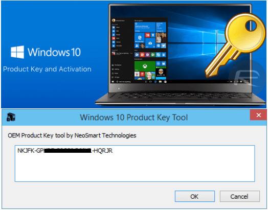 Pin by Hacking Software on Star Cracks softwares | Windows