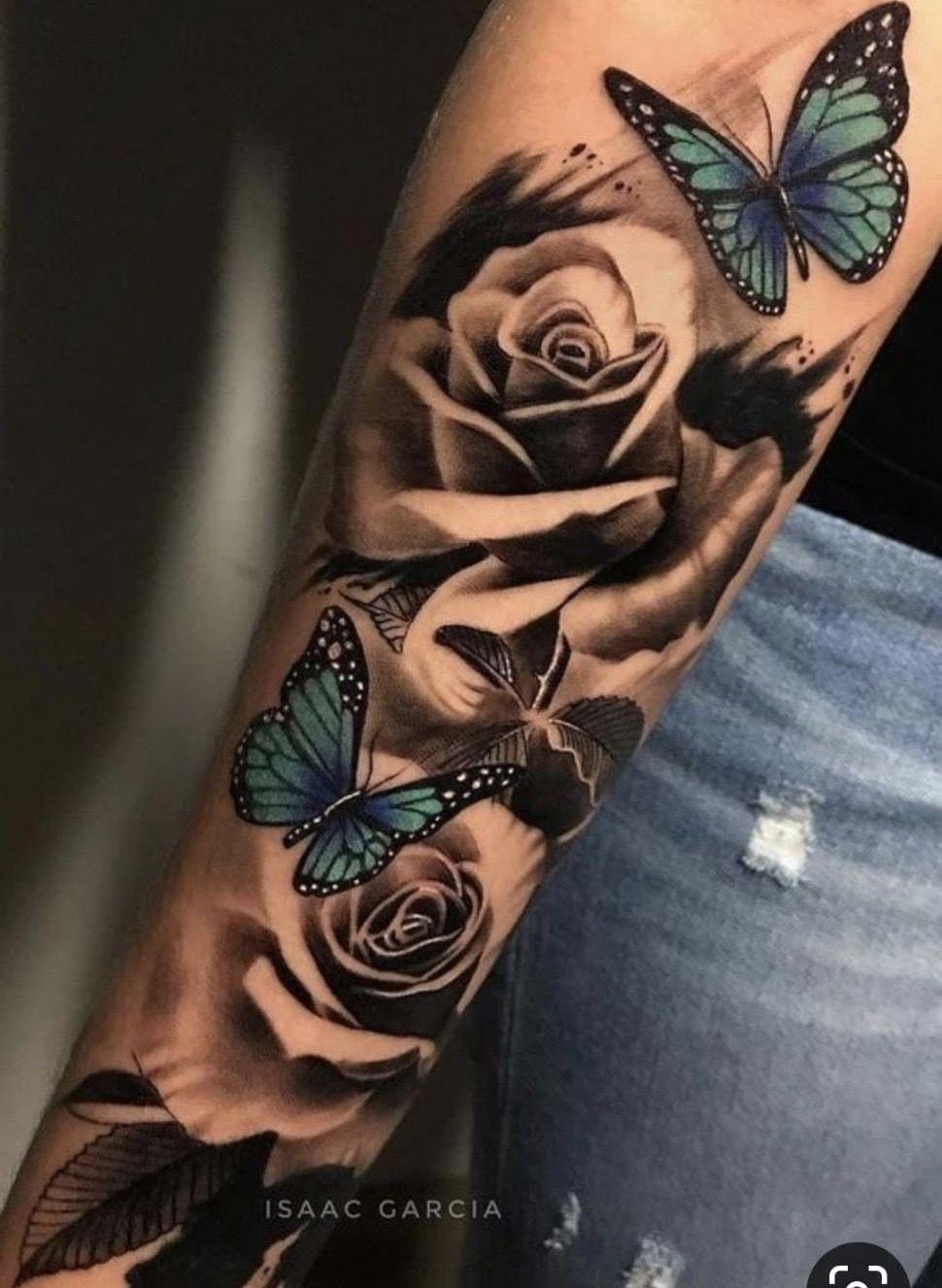 Pin by Lepsenyi on Férfi tetoválás in 2020 Shoulder