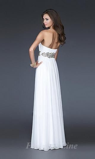 new arrival girls brand prom gowns wholesale ...