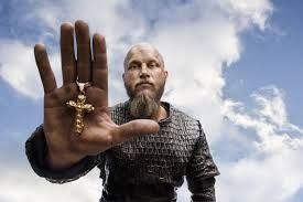Image result for travis fimmel ragnar lothbrok