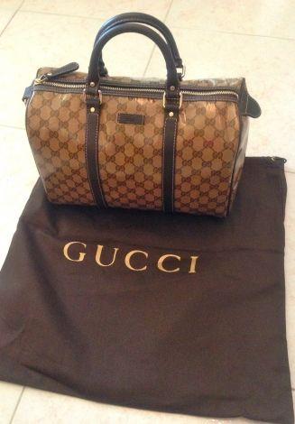 235d469dd96 Gucci bag. Gucci bag Cheap Purses ...