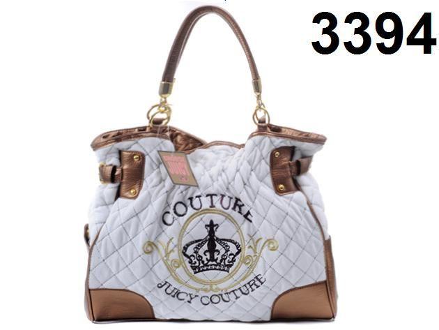 35.55 Juicy Couture womens handbags wholesale 9a851b97054c