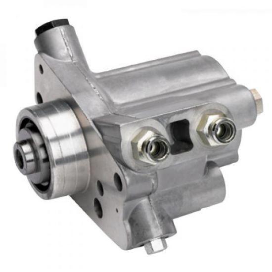 96-98.5 Ford 7.3 7.3L Powerstroke Diesel OEM HPOP High