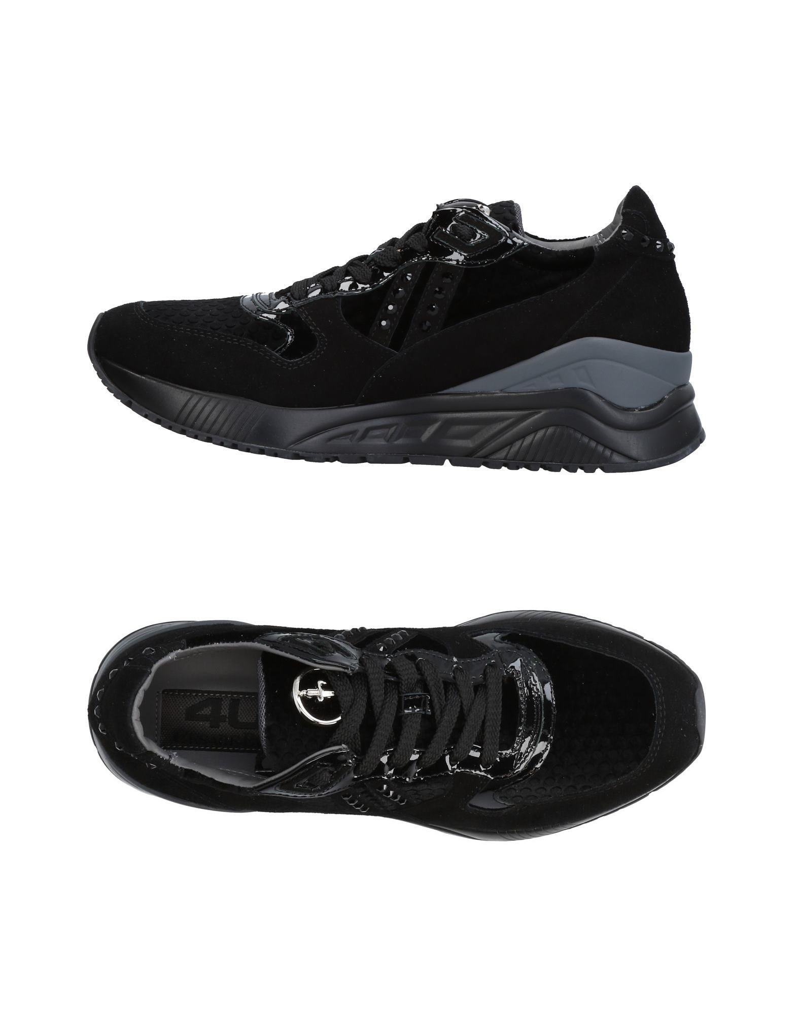 cheap for discount e9757 09af3 CESARE PACIOTTI 4US . #cesarepaciotti4us #shoes # | Cesare ...