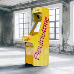 KYLE Playinwitme Feat. Kehlani [New Song Kehlani, Kyle