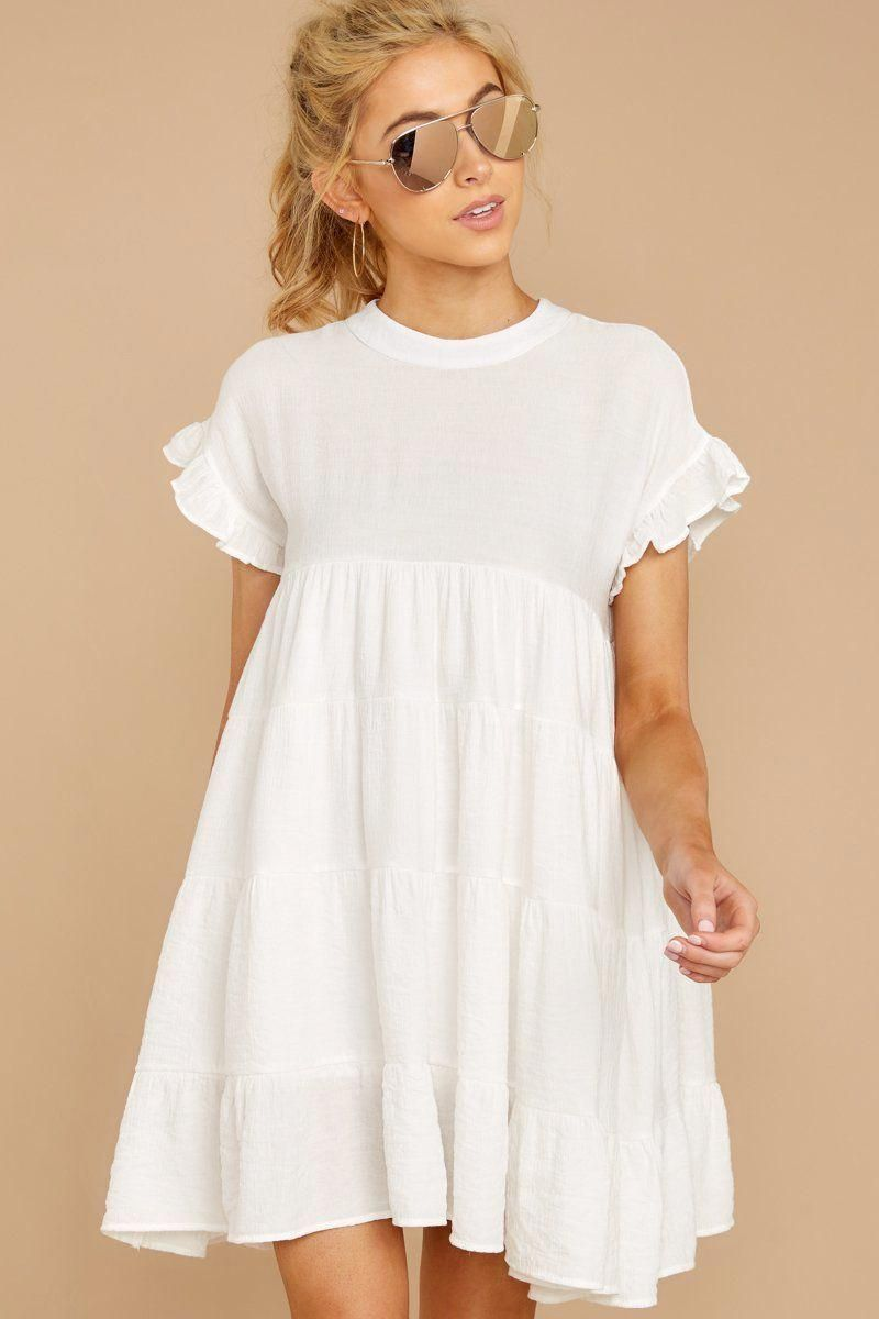 Hoop Skirt Dresses For Sale Skirtoutfits Edgy Dress White Flowy Dress Plus Size Occasion Dresses [ 1200 x 800 Pixel ]