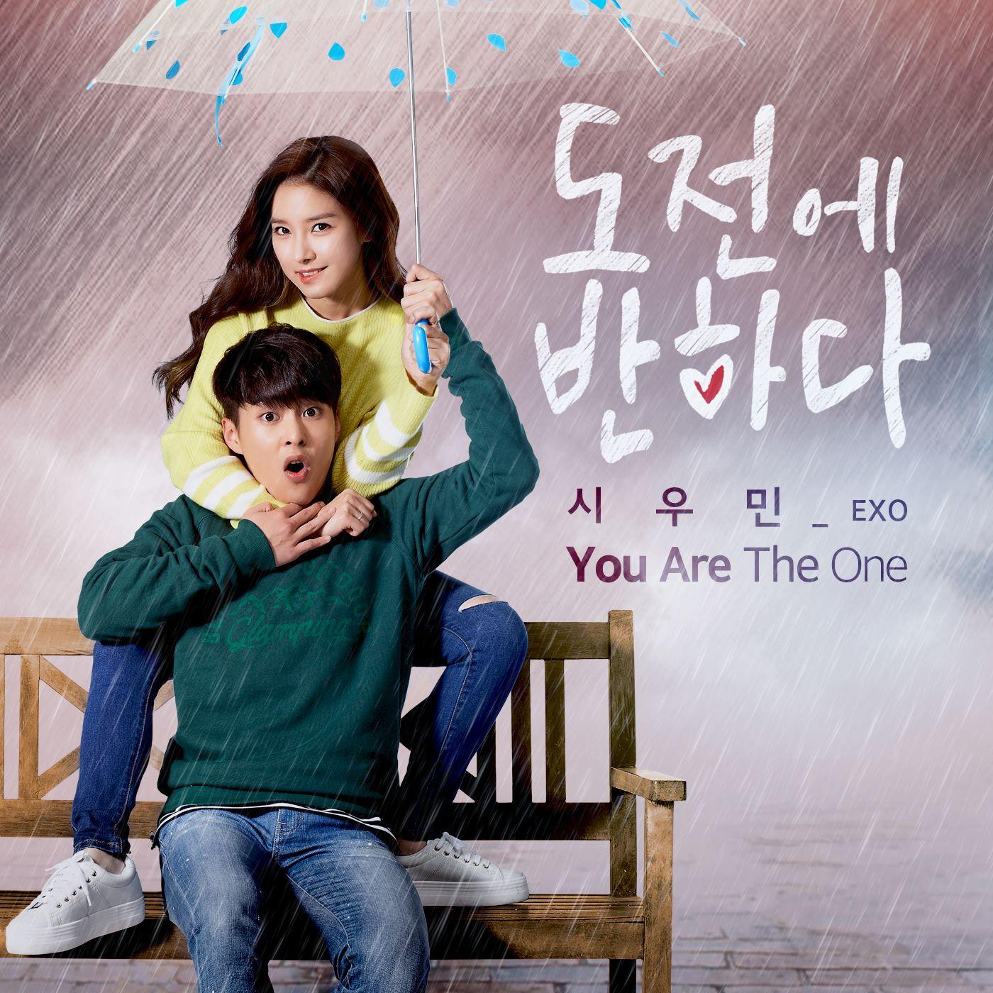 Falling for do jeon korean drama list korean drama web