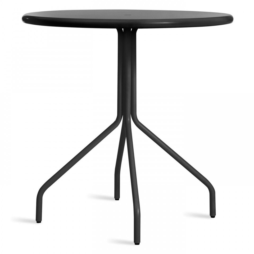 Hot Mesh Cafe Table With Images