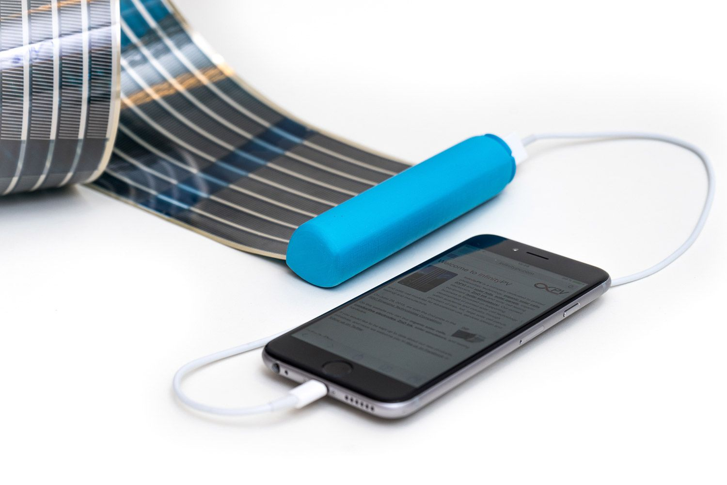 New Patagonia Initiative Actually Makes Black Friday Sustainable Solar Charger Solar Charger Portable Solar Panel Battery