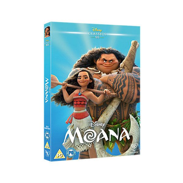 moana in hindi download worldfree4u
