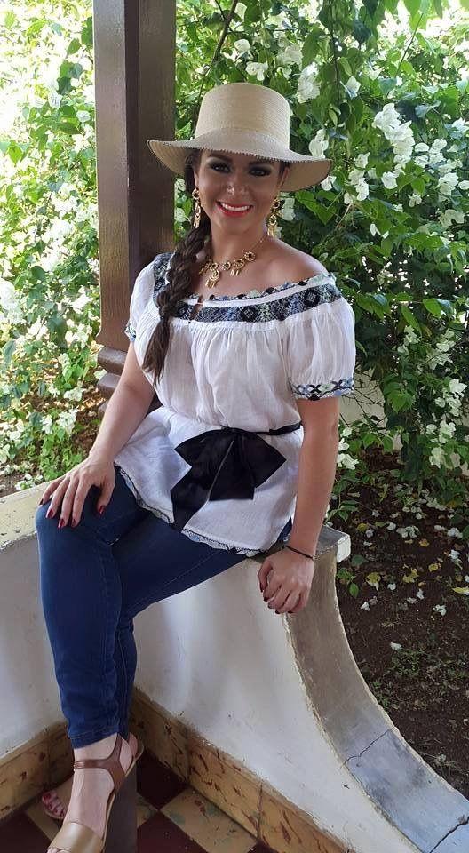 Outfits Para Fiestas Patrias Mexicanasfiestas Mexicanas