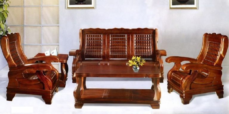 Old Wooden Sofa Set Designs Wooden Sofa Set Wooden Sofa Wooden Sofa Designs