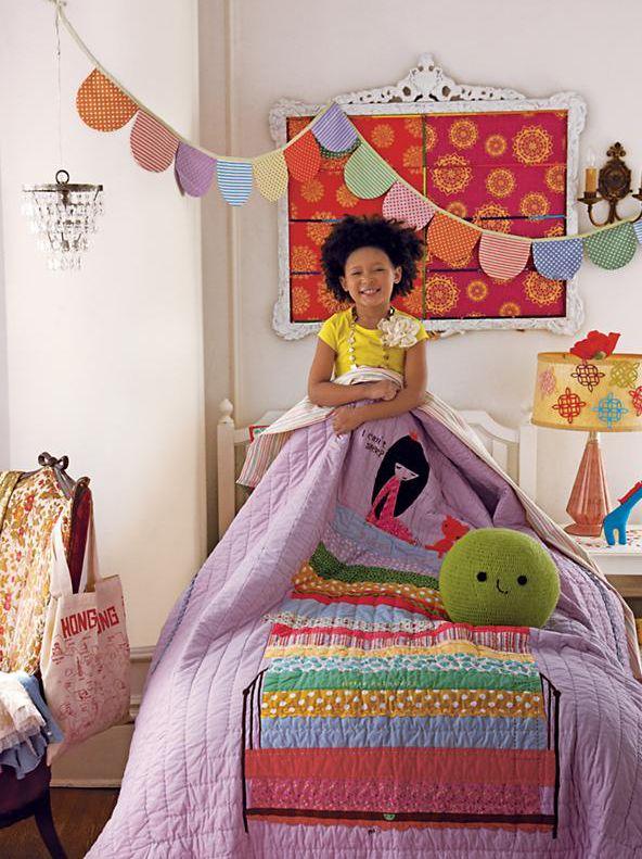 12790fce7fe7c8247d72c826ea133336 Pea Bedroom Decorating Ideas on bedroom wall ideas, small bedroom ideas, bedroom rugs, purple bedroom ideas, bedroom paint, bedroom color, master bedroom ideas, romantic bedroom ideas, bedroom themes, bedroom accessories, bedroom decor, bedroom sets, bedroom makeovers, living room design ideas, bedroom design, blue bedroom ideas, modern bedroom ideas, bedroom headboard ideas, bedroom painting ideas,