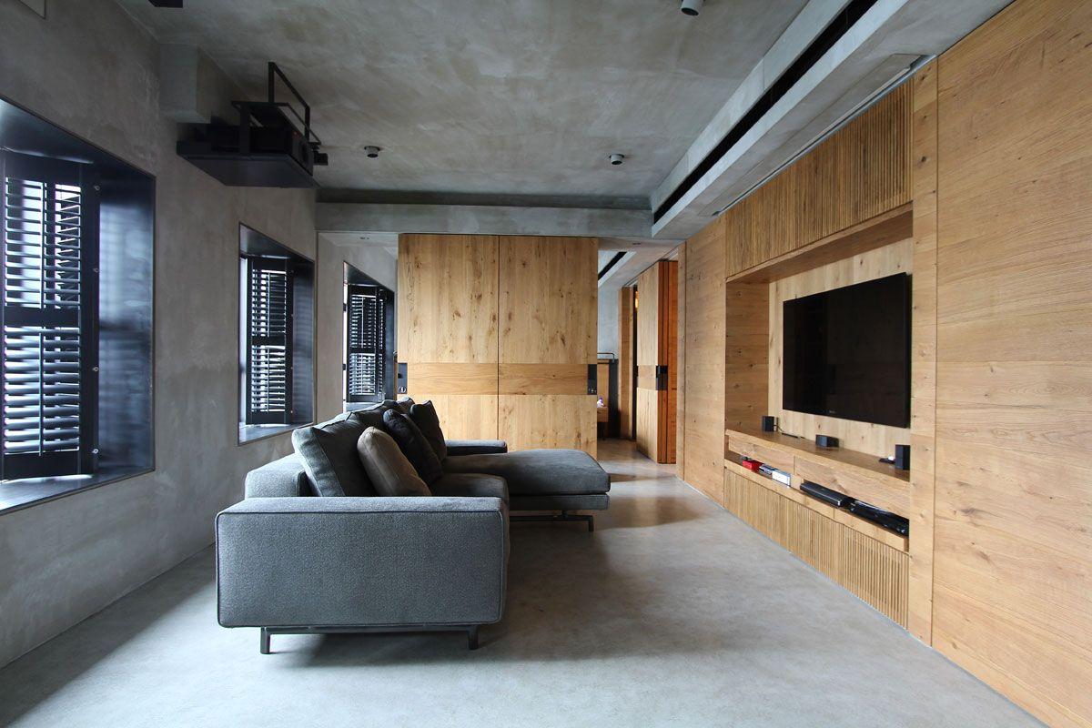 Home interior design hong kong memo from hong kong insiderus take  urban design and architecture