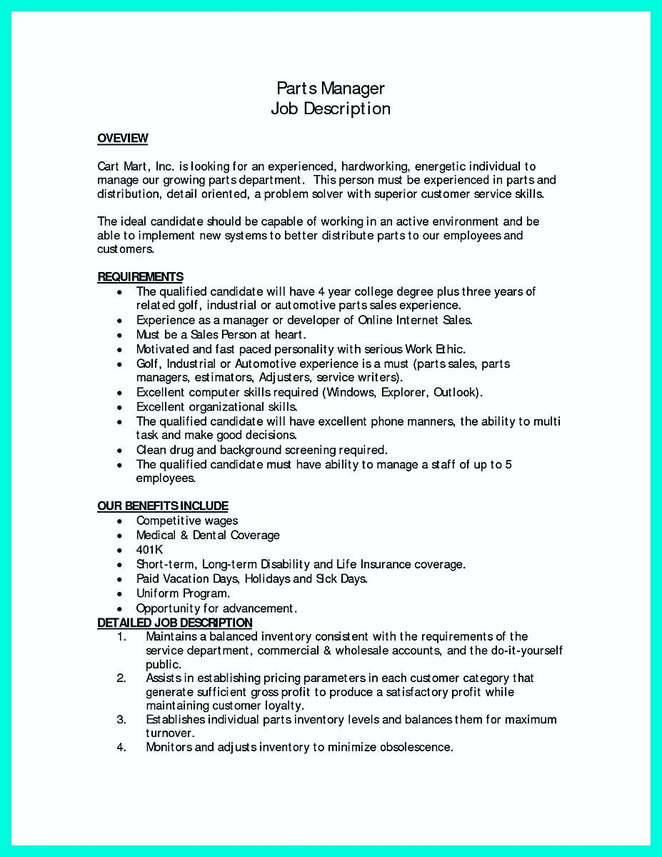 Awesome Making Simple College Golf Resume With Basic But Effective Information Check More At Http Snefci Org Making Simple College Golf Resume Basic Effectiv