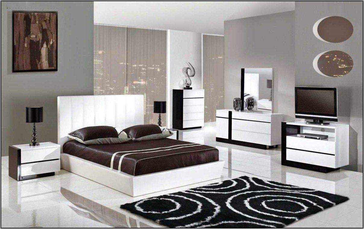 Chambre Noir Blanc Et Or deco chambre noir et blanc et or en 2020 | déco chambre noir