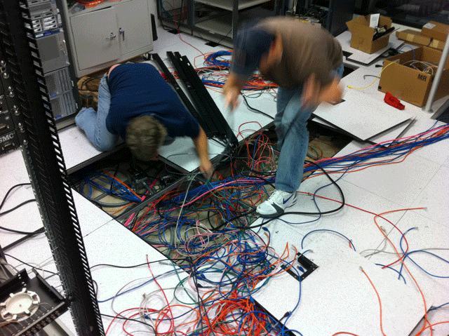 complicated mess of routing and spaghetti wiring disasters pinterest rh pinterest ca computer wiring setup in austin minnesota computer writing test interview