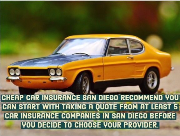 Car Insurance Quote Fascinating Welcome To Cheap Car Insurance San Diego Quote Agencywe For Past 5 . 2017