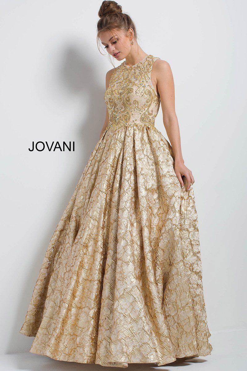 04c3b8f8258 Jovani Evenings 53213 Mimi s Bridal and Prom