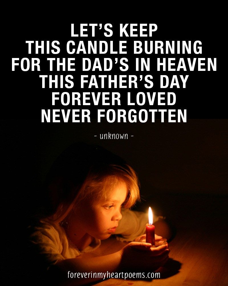 Quotes quotes about death pinterest quotes dads and dad quotes