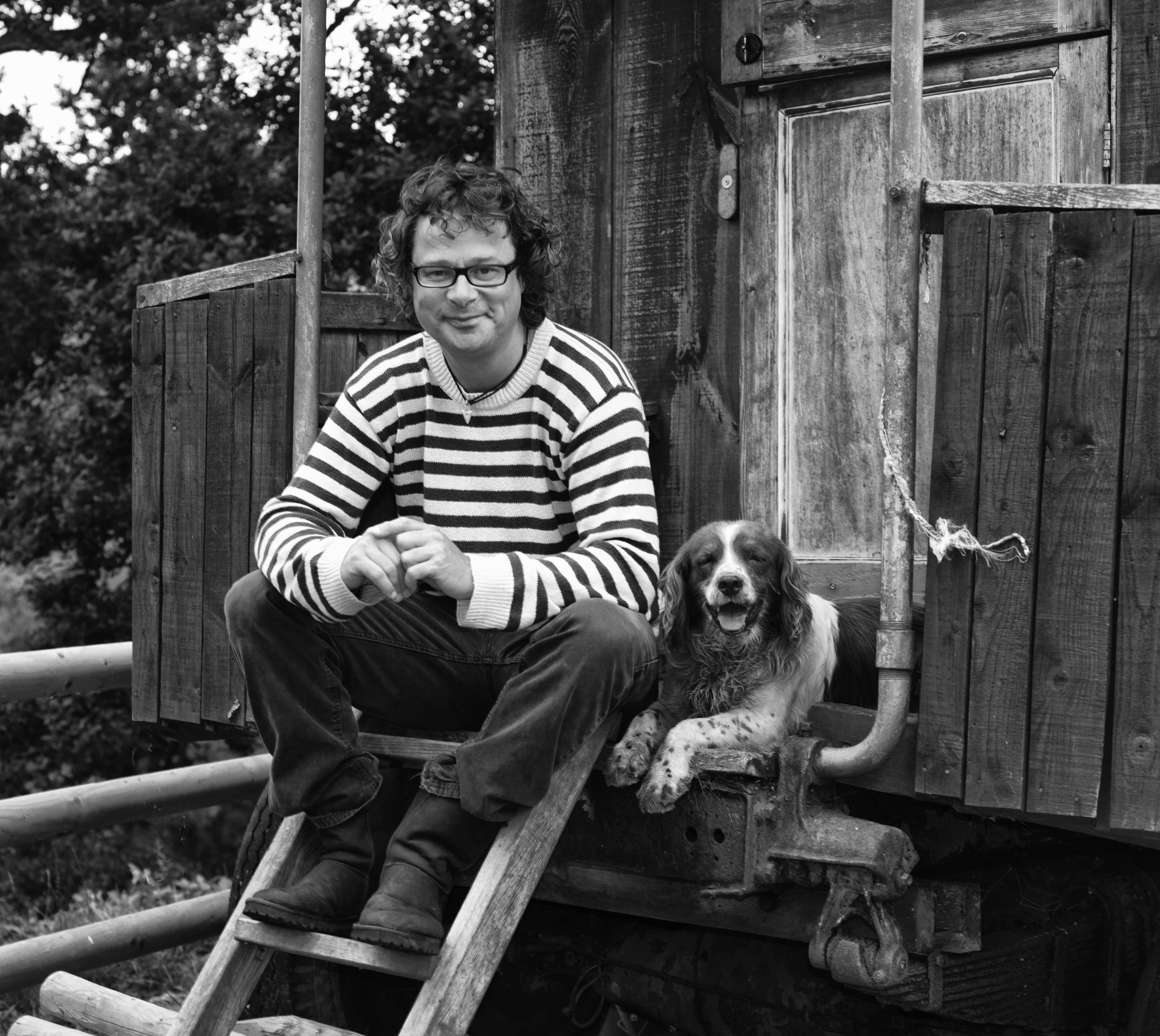 River Cottage Kitchen: Hugh Fearnley-Whittingstall