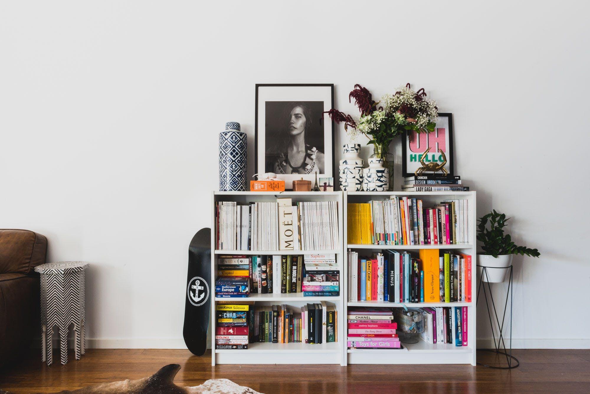 Photo of A Boho Luxe Brisbane Home