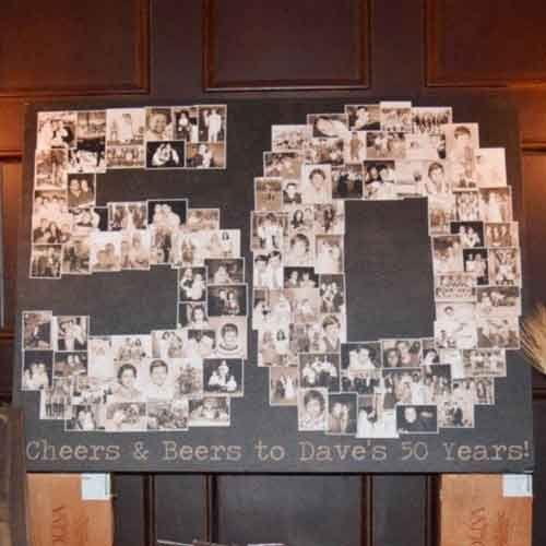 75+ kreative Ideen zum 50. Geburtstag für Männer - von einem professionellen Veranstaltungsplaner #einem #geburtstag #ideen #kreative #manner #professionellen #veranstaltungsplaner #moms50thbirthday