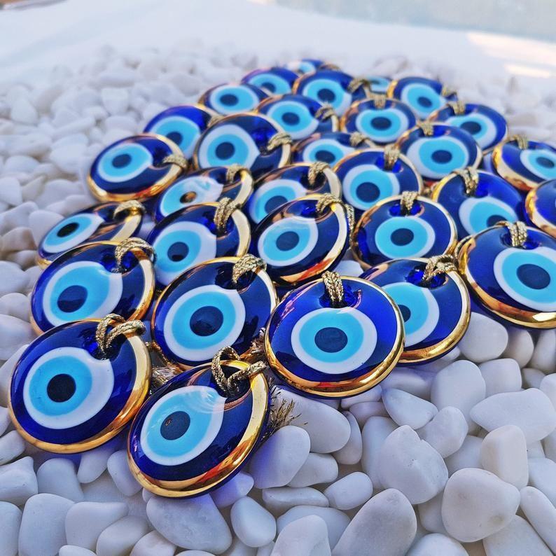 100 Pcs Golden Evil Eyes Charm Wedding Favor 4 5 Cm Nazar Etsy In 2020 Evil Eye Charm Eye Decor Evil How many centimeters is 5 feet 4 inches? pinterest