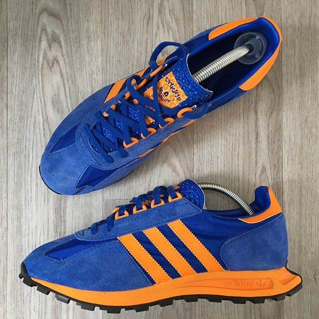 Adidas Originals Racing 1 | Adidas shoes originals, Adidas