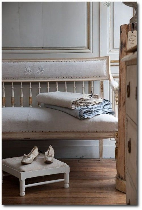 75 Swedish Nordic Pinterest Pages!  Oh Yes...More Eye Candy!