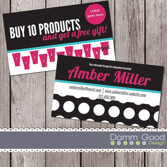 Perfectly Posh Business Card Template Layered Psd No 3 Oh So Posh Pink And Black Harlequin Editable Card Perfectly Posh Business Perfectly Posh Editable Cards