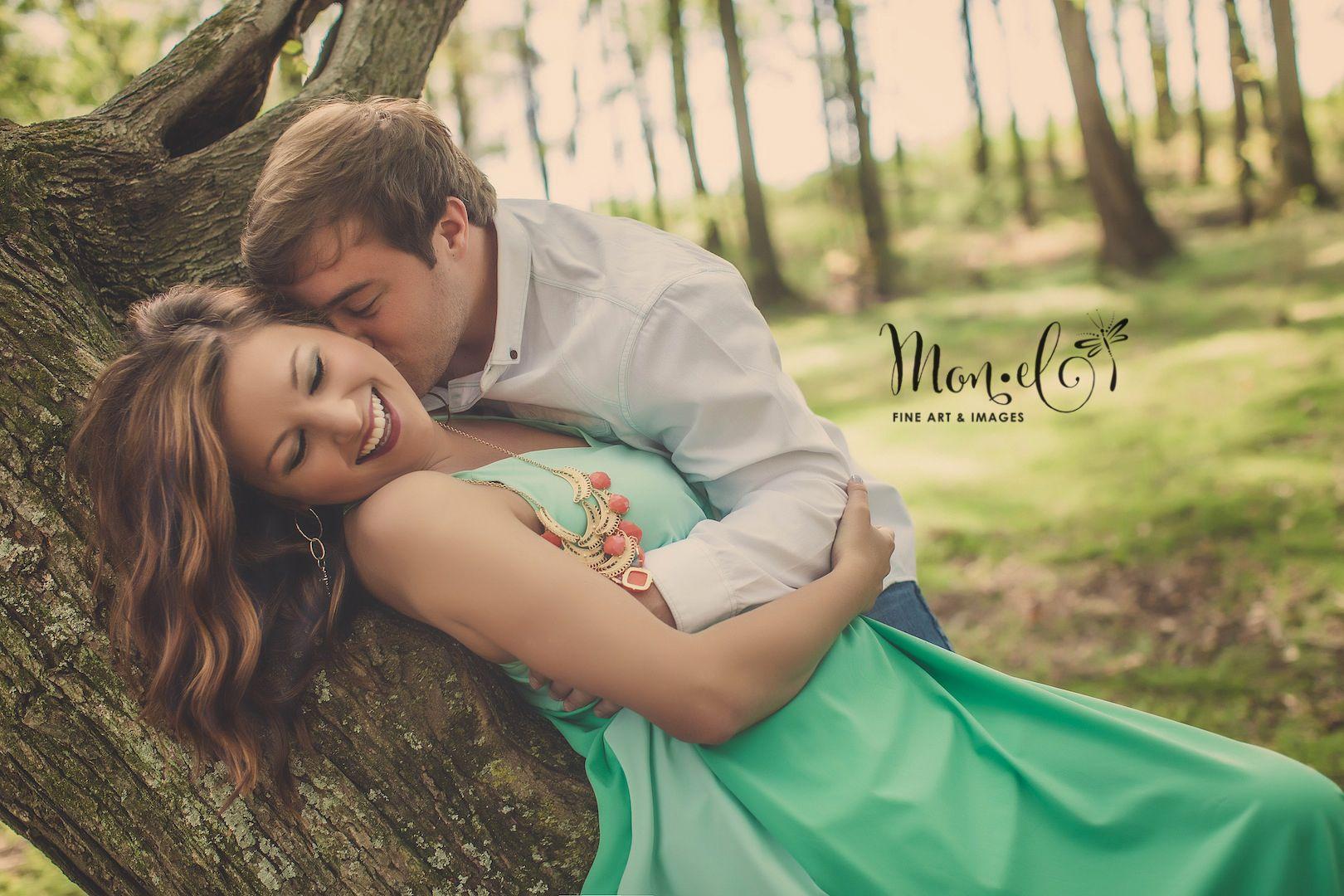North Alabama portrait / wedding photographer Monica Dooley of Mon-el fine art & images, llc.