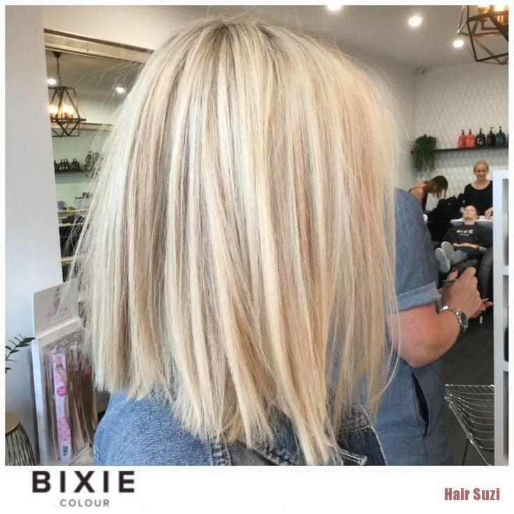 Aimer Cette Nuance De Blonde Hair Hair Color Shades Coiffure Cheveux Carre Coiffures Cheveux Blonds Cheveux